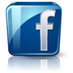 Facebook Pinturas Galera