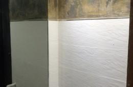 Estuco decoracion y pintura en interior